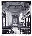 Garnisonskirche Düsseldorf, erbaut 1735 von Ingenieur Carnon, abgebrochen um 1898.jpg