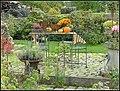 Garten - panoramio (9).jpg
