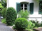 Garten im Innenhof des Valentinhauses 03.jpg
