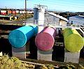 Gasoline Storage Tanks (2893295018).jpg