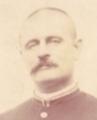 Gaston-Léon, troisième comte Léon.png