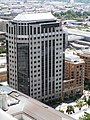 Gateway Tower West seen from LDS Church Office Building - panoramio.jpg