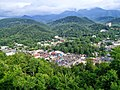 Gatlinburg, TN 37738, USA - panoramio (7).jpg