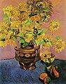 Gauguin 1901 Fleurs de tournesol et mangues.jpg