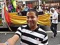 Gay Pride (5897777381).jpg