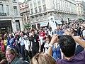 Gay Pride (5897973806).jpg