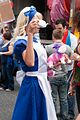Gay Pride Parade 2010 - Alice In Wonderland (4737272020).jpg