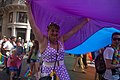 Gay Pride Toulouse 2014-3348.jpg