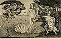 Gazette des beaux-arts (1859) (14760118791).jpg