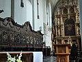 Gdansk-Bazylika-sw-Mikolaja-11.jpg