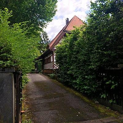Gebäude Waldeckstraße 16 Tübingen Lustnau.jpg