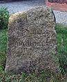Gedenkstein Nöldnerstr 44 (Rumbg) Felix Tucholla.jpg