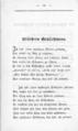 Gedichte Rellstab 1827 030.png
