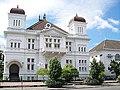 GedungBankIndonesia.jpg