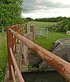 Gee's Bridge - geograph.org.uk - 481471.jpg