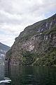 Geiranger fjord, vertical cliffs.jpg