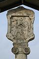Geldersheim, Bildstock, D-6-78-132-28, 002.jpg