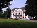 Gemeentehuis-bilthoven-a1-2012.JPG