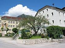 GemeindeamtJenbach20060814.jpg