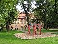 Gemeindedoppelschule Roedernstraße, Berlin-Alt-Hohenschönhausen, Nr. 3.jpg