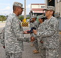 Gen. Brooks visits Area IV for situational awareness 131001-A-SC579-003.jpg