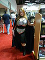 Gen Con Indy 2008 - costumes 123.JPG