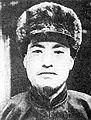 General Ma Bufang.jpg