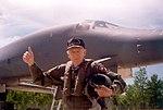 General Robert L. Scott in 1997.jpg