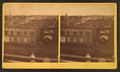 General stereoscopic views of Walla Walla, Washington, by Hamacher & Loring.png