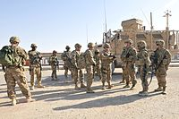 General surveys retrograde operations at Afghan rail port 131014-A-WQ129-011.jpg