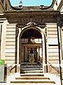 Geneve maison Mallet 2011-08-17 13 26 22 PICT3893.JPG