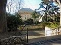Genova Sampierdarena villa Scassi 02.JPG