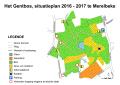Gentbos voorlopig situatieplan 2016 en begin 2017.png