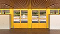 Georg-Büchner-Gymnasium, Köln-9885.jpg