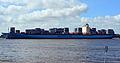 Georg Maersk 01.jpg