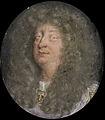 Georg Wilhelm (1625-1705), hertog van Brunswijk-Luneburg Rijksmuseum SK-A-4339.jpeg