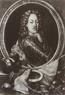 Georg Wilhelm Brandenburg-Bayreuth um 1720 001.JPG