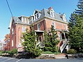 George A. Mears House.JPG