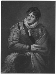George Frederick Cooke in the Character of Iago.jpg