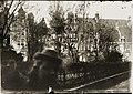 George Hendrik Breitner, Afb 010104000169.jpg