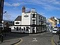 George Inn, High Street Eton - geograph.org.uk - 1220342.jpg