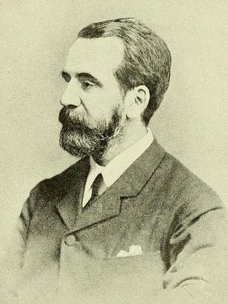 Botanical Survey of India - Sir George King founder ex-officio Director of Botanical Survey of India