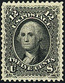 George Washington 1861 Issue-12c.jpg
