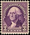 George Washington 3c 1932 issue.JPG