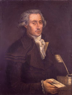 Georges Couthon French politician and lawyer