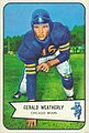 Gerald Weatherly - 1954 Bowman.jpg