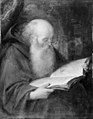 Gerard Dou - Reading Hermit - KMS3131 - Statens Museum for Kunst.jpg