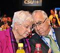 Gerda Hasselfeldt mit Theo Waigel 9830.jpg