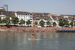 Germany–Netherlands football rivalry Wikimedia list article