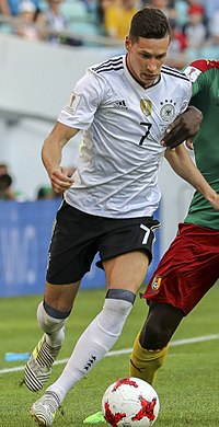 Germany VS. Cameroon (8) (cropped).jpg